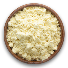 MSM dog supplement hemp chews treats snacks bites