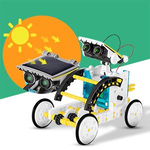 Robot-for-kid-004