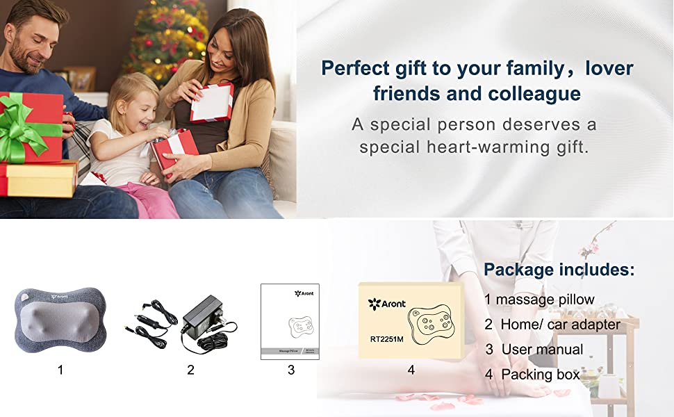 best gift for family