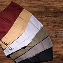 Chinos stylish men;Chinos casual stylish;Men's chinos trouser;Men's chinos pants;Chino pants;Trouser