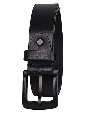 Belts for men, Leather belts, Mens belts leather , gifts for men, Mens belts, leather belts