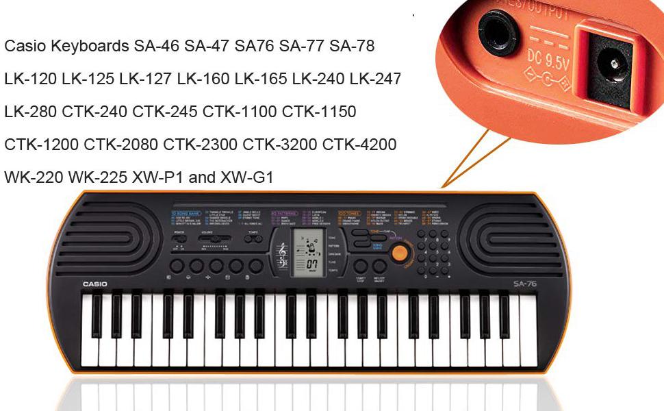AD-E95100LJ