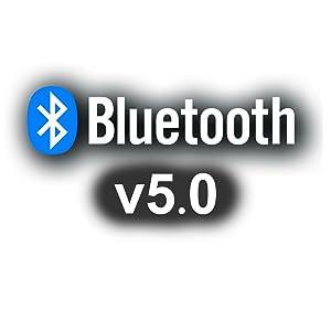 Bluetooth v5.0