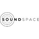 sound space logo