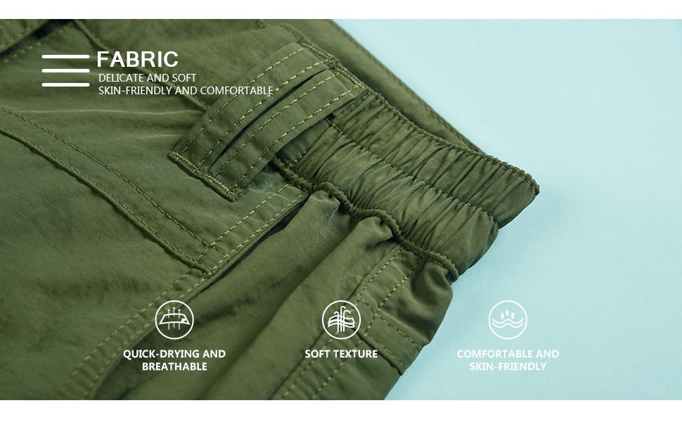 boys cargo shorts, cargo shorts, boys shorts size 10, boy shorts