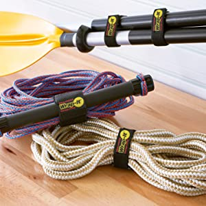 super-stretch elastic storage straps