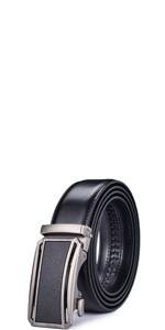 ratchet belts for men