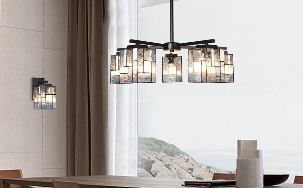 tiffany chandelier, kitchen chandelier, hanging chandeliers