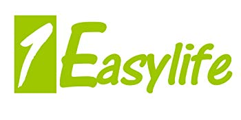 1easylife digital thermometer
