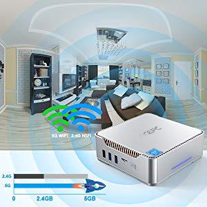 mini pc wifi