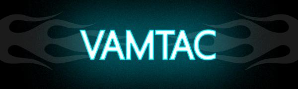 VAMTAC