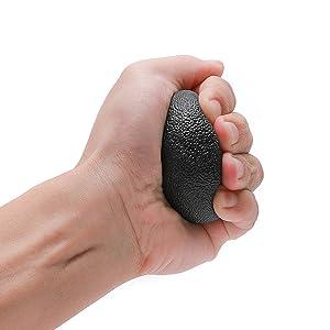 hand grip strengthener hand grips strengthener adjustable hand grip exerciser extensor hand