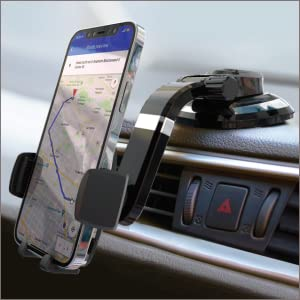 Phone ohlder for car