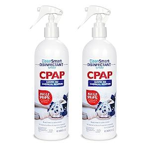 16 oz cpap 2 pack
