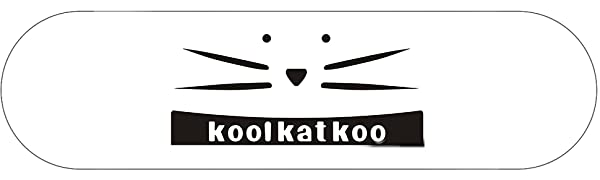 Welcome to Koolkatkoo