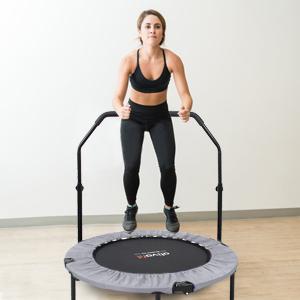 ativafit trampoline