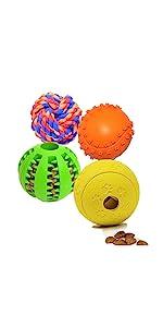 犬 おもちゃ 犬 ボール 噛むおもちゃ 犬用 玩具ボール ラバー製 知育玩具 餌入れ おやつボール 噛むおもちゃ 犬ボール 噛むボール 噛む玩具 知育玩具 餌入れ ペットおもちゃ ラバー製 おやつ