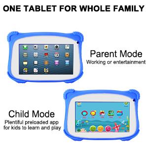 tablet for kids 5-10