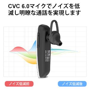 CVC6.0