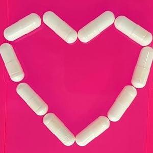 Suplementos vitamínicos para el acné y las espinillas