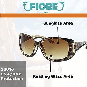 reading glasses 3.00 women bifocal reading glasses women bifocal sunglasses for men reading glasses