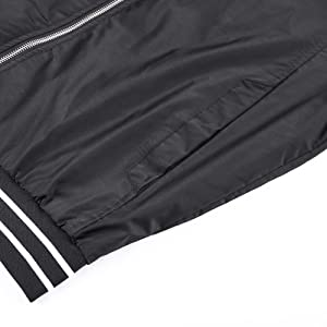 casual jackets for men bomber jackets for men hiking jackets for men lightweight jackets men