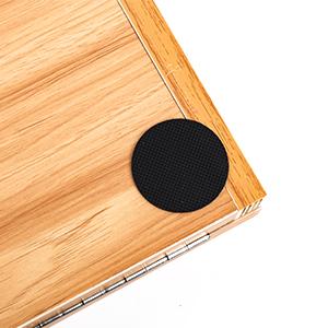 llight slant board