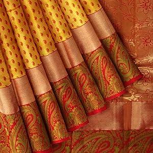 Stylish Saree for women