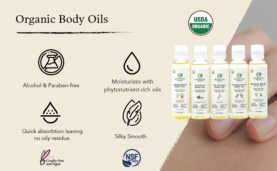 cedarwood essential oil organic lavender cedarwood essential oil usda organic rosemary oil