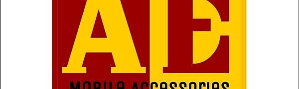ae mobile accessories