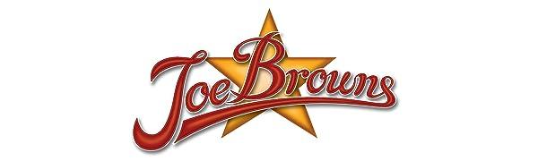 Joe Browns, Joe Brown, Clothing, Retail, Fashion, Womens, Mens, Ladies, Dresses, T-Shirts, Tops