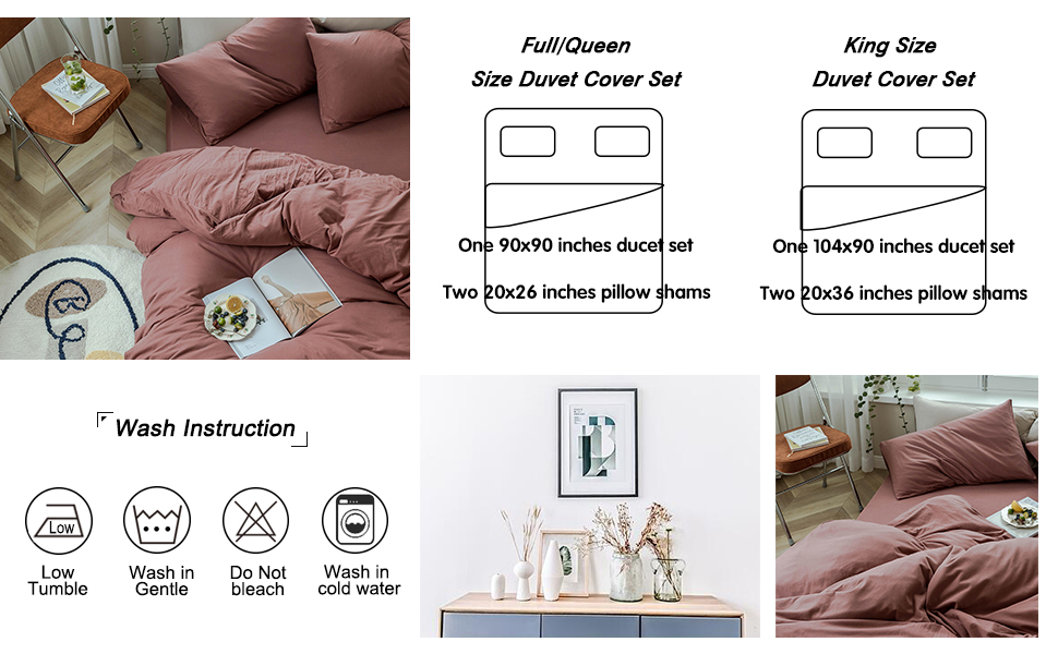 solid comforter set queen