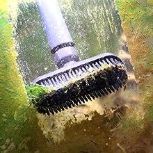 Aquarium Algae Scrapers