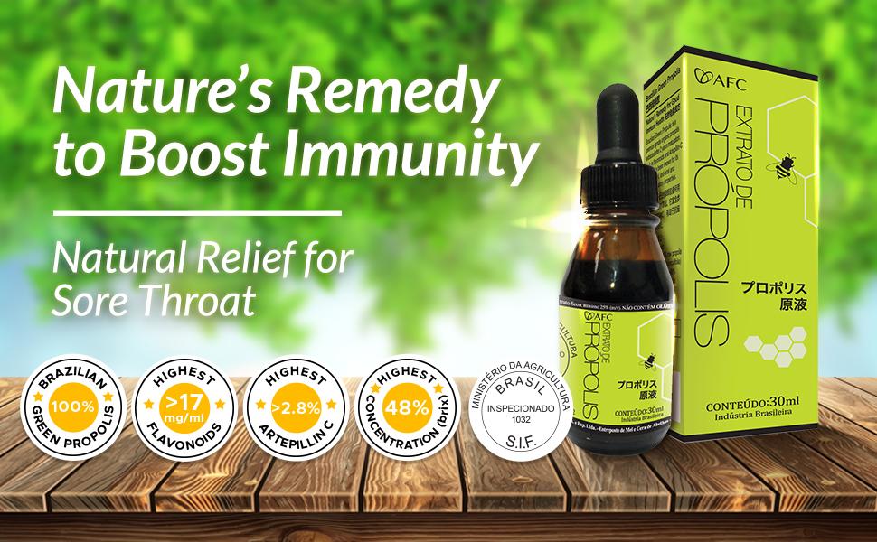 brazilian-propolis-remedy