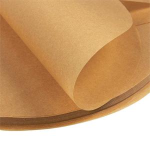 9 inch parchment paper rounds