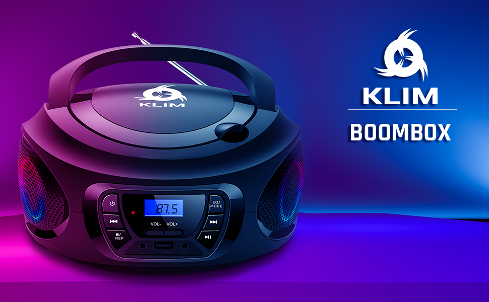 cd player boombox, boom box, radio cd player, cd boom box, boom box with cd player and radio