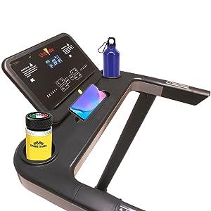 maquina de correr, cinta de correr electrica plegable, cinta de andar electrica plegable, caminadora