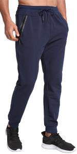 mens shorts casual