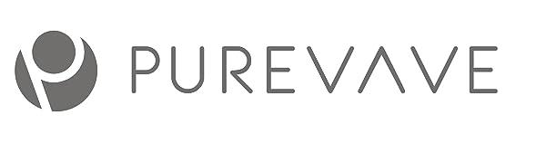 PUREVAVE