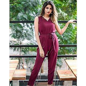 kurti,fashion,latest,trendy,kurti,western,dress,top