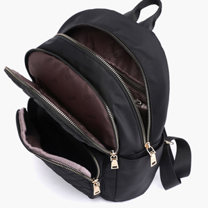 rucksack damen rucksack damen klein rucksack damen elegant damenrucksack