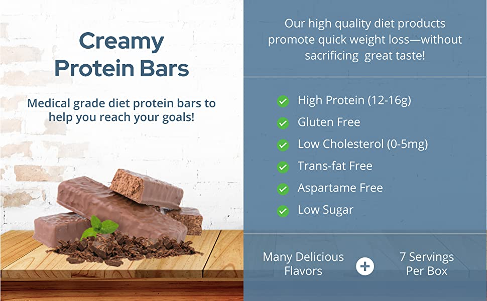 Weight loss bars snack crisps healthy nutrition lifestyle protein crunch variety energy chips entree