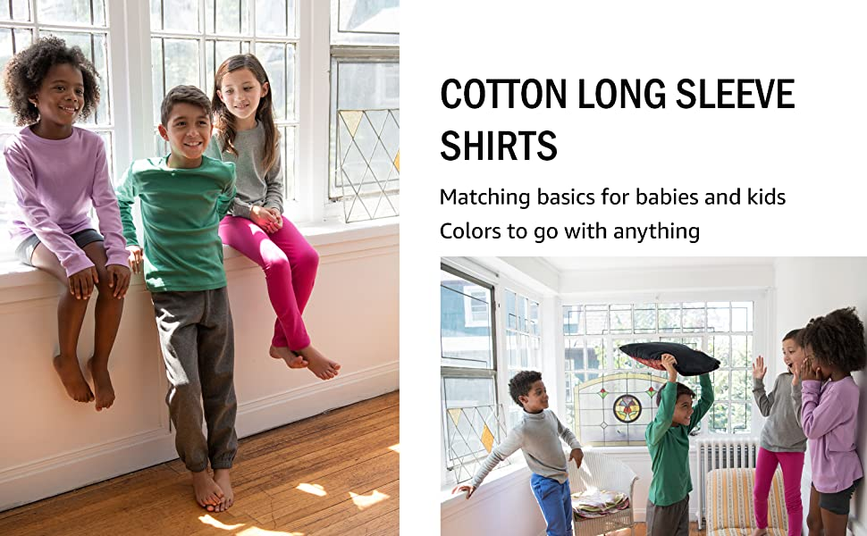 leveret, kids basics, halloween costume, Halloween, kids shirts, cotton shirts