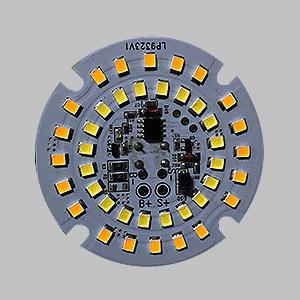 SMD LED Chips