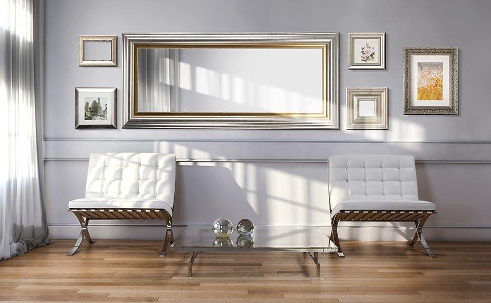 Interieur-Design, hängender Fotorahmen, Geschenkrahmen, 3D-Schattenbox-Bilderrahmen,