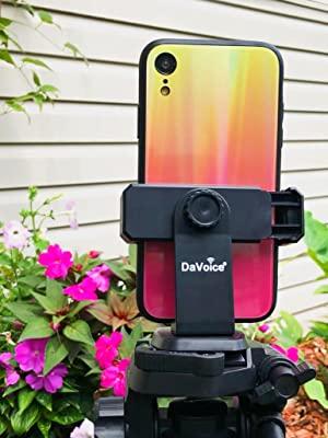 phone tripod mount and iphone tripod mount