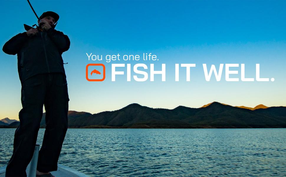 Best Fishing Gear