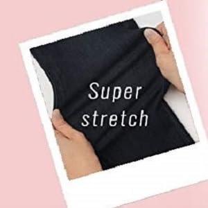 Stratch