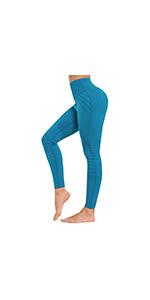 Women's Workout Yoga Leggings