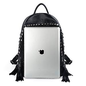 fit laptop